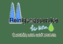 reinigungsservice köln logo