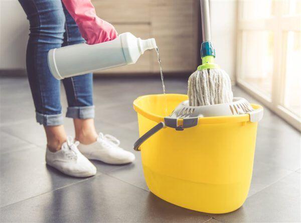 Reinigungsservice Köln - zuverlässigen und effizienten Reinigungsservice in Köln und Umgebung.
